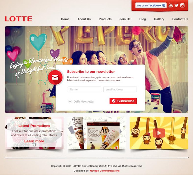 website-design-lotte-1