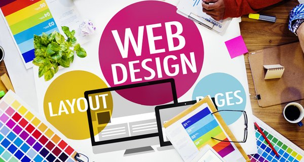 The-Web-Designing-Best-Web-Design-Company
